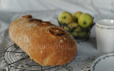 citroenbrood