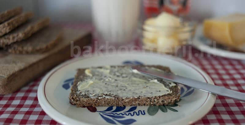 roggebrood