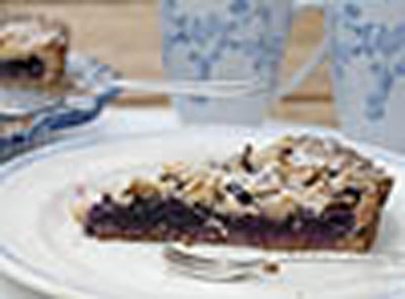 spelt-blauwe-bessen-taart