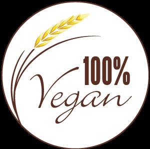 Buiters Bakboerderij 100% vegan