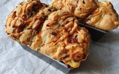 Schots & scheefbrood